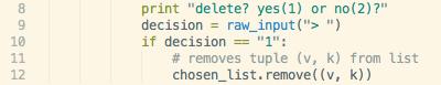 list_german_remove